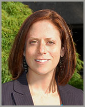 Tacoma Bankruptcy Attorney, Erin M. Lane