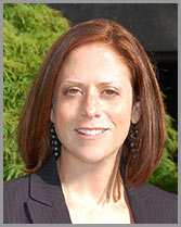 Tacoma Bankruptcy Lawyer, Erin M. Lane